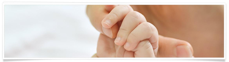 Babys 1 Jahr Entwicklung Untersuchungen