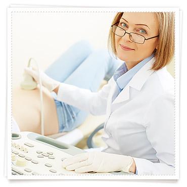 Schwangerschaft Vorbereitung Geburtsplan