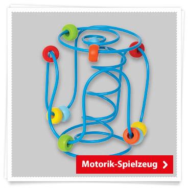 Babys 1 Jahr Geburtstag Motorik-Spielzeug