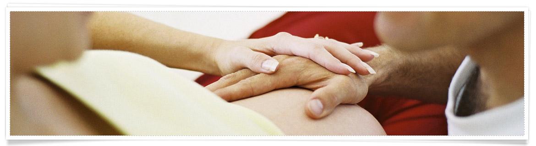 Infos für Väter Männer und Geburtsvorbereitungskurse